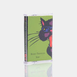 Blues Traveler - Four (1994) Cassette Tape