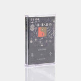 Bon Iver - 22, A Million Cassette Tape