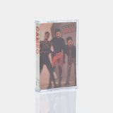 Cameo - Word Up! (1986) Cassette Tape