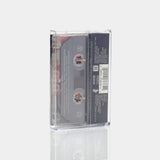 Carole King - In Concert (1994) Cassette Tape