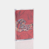 Chicago - The Heart Of Chicago (1997) Cassette Tape