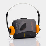 Sony Walkman WM-EX162 Portable Cassette Player