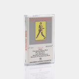 Elvis Costello - My Aim Is True (1977) Cassette Tape