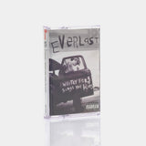Everlast - Whitey Ford Sings The Blues (1998) Cassette Tape