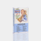 Glenn Miller - 20 Greatest Hits (1983) Cassette Tape