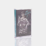 Mac Demarco - 2 (2012) Cassette Tape