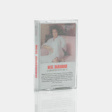 Neil Diamond ‎– 12 Greatest Hits, Volume II (1982) Cassette Tape