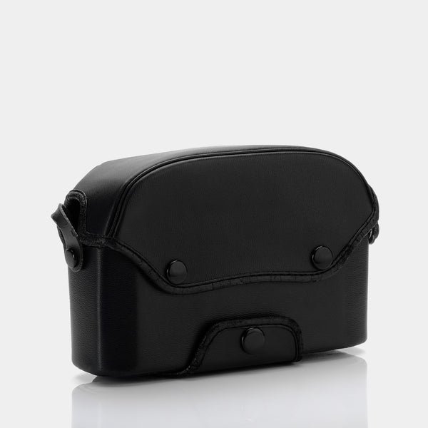 Nishika N8000 3D Camera Case