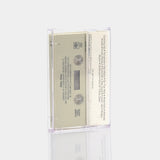 Paul McCartney - McCartney II (1980) Cassette Tape