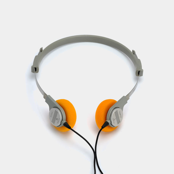 Sony Walkman MDR-3L2 Original TPS-L2 Headphones