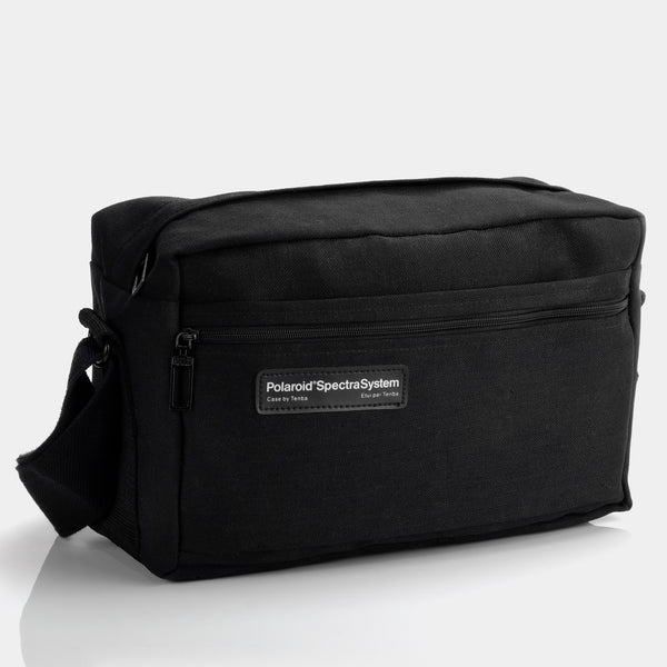 Polaroid Tenba Spectra Camera Bag