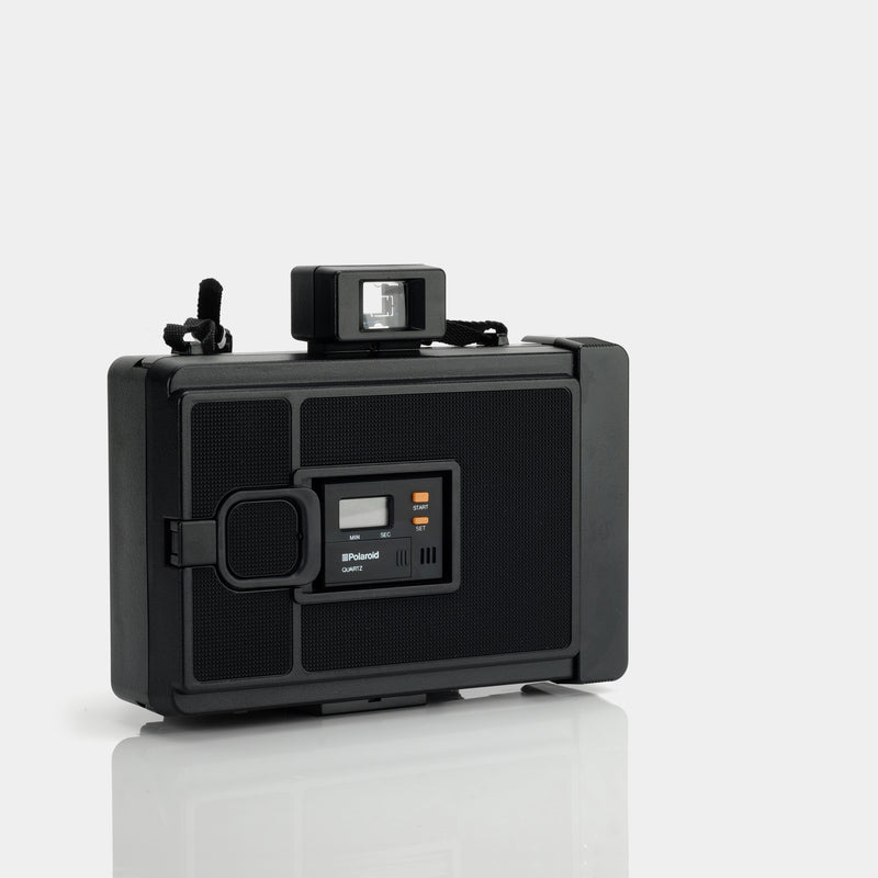 Polaroid ProPack Packfilm Land Camera