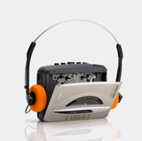 Sony Walkman WM-FX195 AM/FM Portable Cassette Player