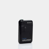 Sony Walkman SRF-29 AM/FM Portable Radio