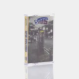 Spin Doctors - Pocket Full Of Kryptonite (1991) Cassette Tape