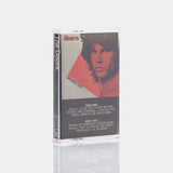The Doors - Greatest Hits (1980) Cassette Tape