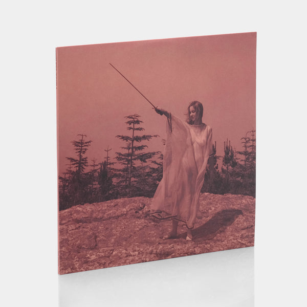 Unknown Mortal Orchestra - II (2013) Vinyl Record