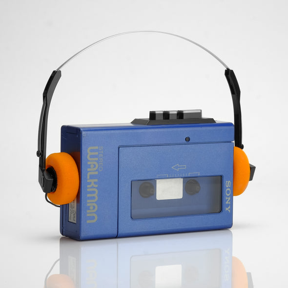 Refurbished Sony Walkman WM-4