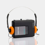 Sony Walkman WM-B18 Portable Cassette Player