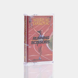 Weird Al Yankovic - Running with Scissors (1999) Cassette Tape