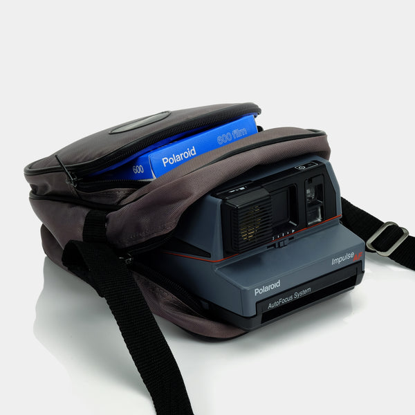 Albinar Impulse Camera Bag