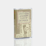 Andrew Lloyd Webber - The Premiere Collection Encore (1993) Cassette Tape