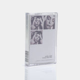 Angel Olsen - Whole New Mess (2020) Cassette Tape