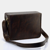 SX-70 Angle Closure Camera Case