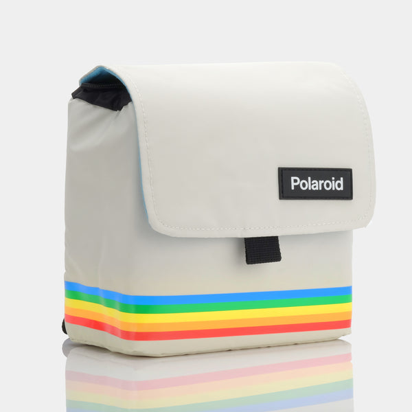 Polaroid Ivory Instant Camera Bag
