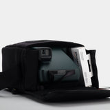 Polaroid 600 Polaroid Camera Bag - Black