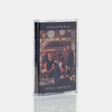 Sunflower Bean - Human Ceremony (2016) Cassette Tape