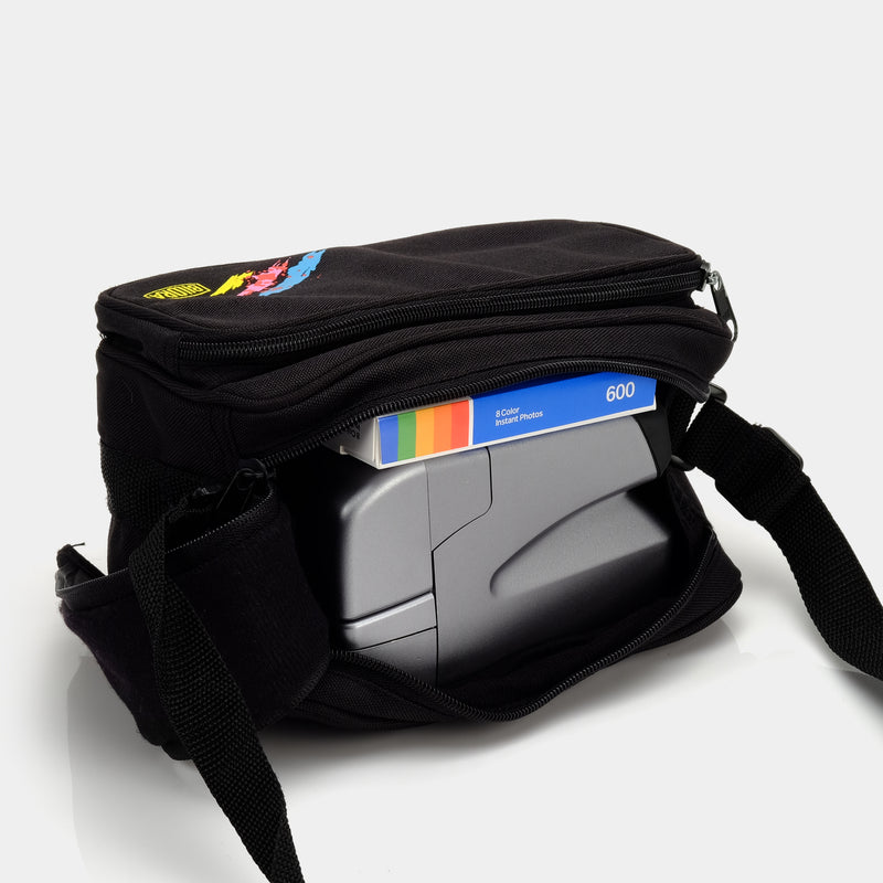 Bilora Camera Bag