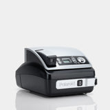 Polaroid 600 Camera - One600 Business Black and Silver