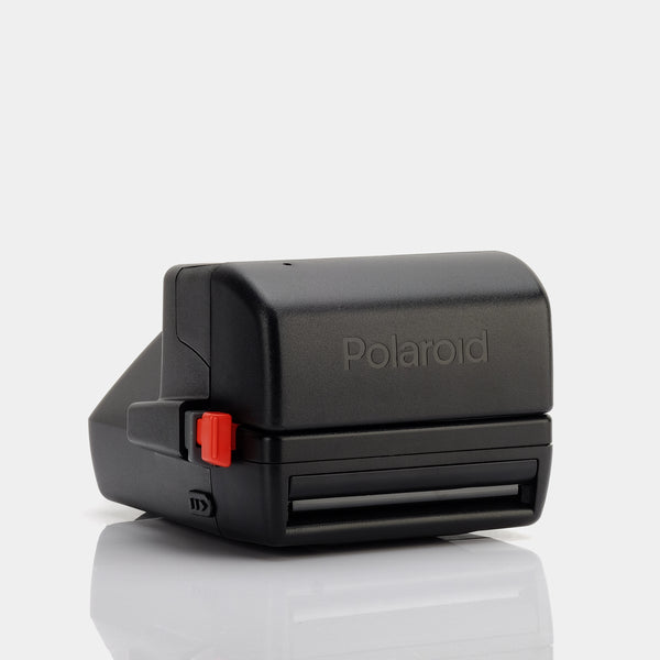 Polaroid Business Edition 2 600 Camera