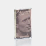 Steve Winwood - Chronicles (1987) Cassette Tape
