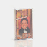 Johnny Cash - Country's Greatest (1984) Cassette Tape