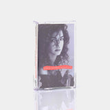 Gloria Estefan & Miami Sound Machine - Cuts Both Ways (1989) Cassette Tape