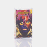 David Lee Roth - Eat 'Em And Smile (1986) Cassette Tape