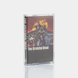 The Grateful Dead - The Grateful Dead (1967) Cassette Tape Single