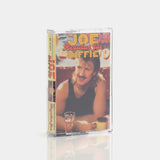 Joe Diffie - Regular Joe (1992) Cassette Tape