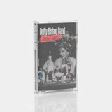 The Duffy Bishop Band - Bottled Oddities (1994) Cassette Tape