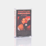Gloria Estefan & Miami Sound Machine - Let It Loose (1987) Cassette Tape