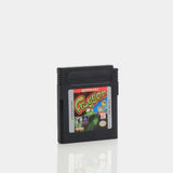 Frogger (1998) Game Boy Game