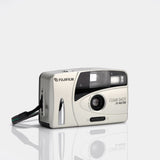 Fujifilm Clearshot 20 Auto 35mm Compact Film Camera