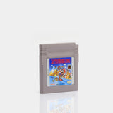 Super Mario Land Game Boy Game