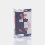 Garth Brooks - The Chase (1992) Cassette Tape