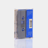 Greg Brown - Down In There (1990) Cassette Tape