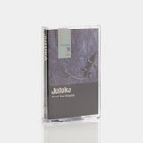 Juluka - Stand Your Ground (1984) Cassette Tape