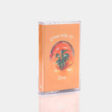 Doe - Grow Into It (2018) Cassette Tape