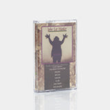 John Lee Hooker - The Healer (1989) Cassette Tape